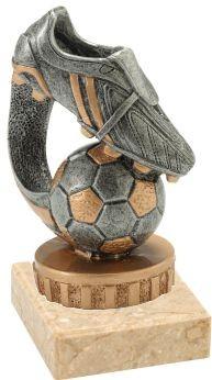 Figurka FX05,U05 - kopačka s míčem