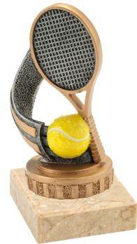 Figurka FX08,U08 - tenisová raketa