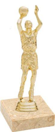 Figurka F505 - basketbalista