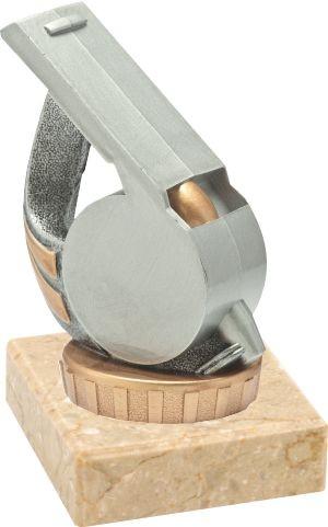 Sportovní figurka FX014- píšťalka