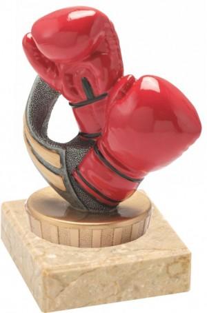 Sportovní figurka FX16,U16 - box