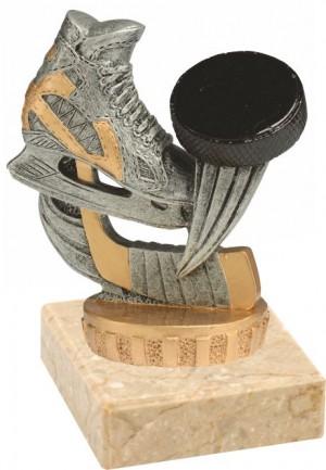 Sportovní figurka FX15,U15 - lední hokej