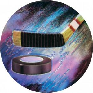 Emblém barevný EM57