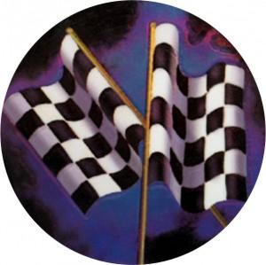 Emblém barevný EM97