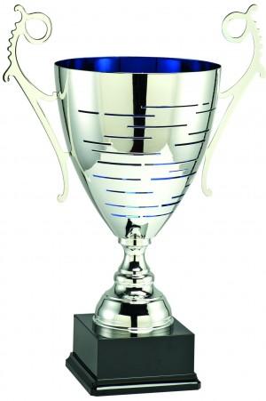 Sportovní pohár LT036