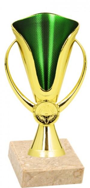 Sportovní pohár PE429