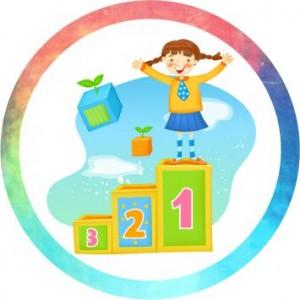 Emblém barevný EM14