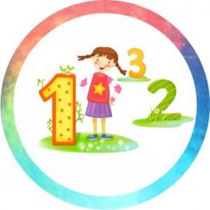 Emblém barevný EM15