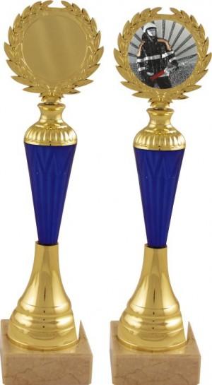 Sportovní trofej T401
