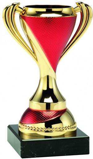 Sportovní pohár ET267