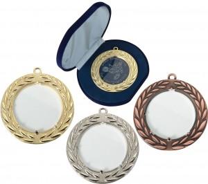 Medaile akryl MD9001