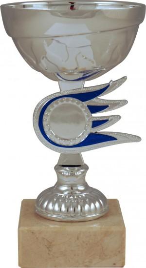 Sportovní pohár PE672