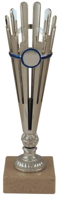 Sportovní pohár PE808