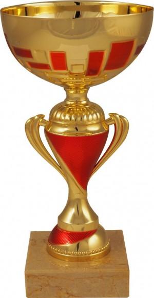 Sportovní pohár PE785
