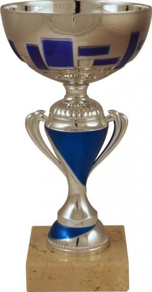 Sportovní pohár PE786