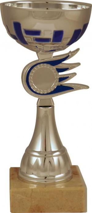 Sportovní pohár PE669