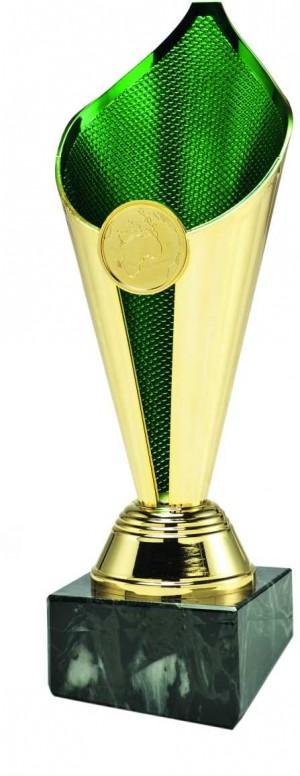 Sportovní pohár PE740