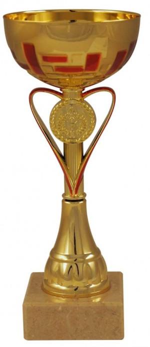 Sportovní pohár PE640