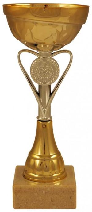 Sportovní pohár PE643