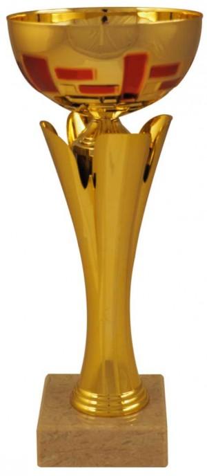 Sportovní pohár PE782
