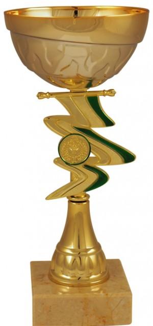 Sportovní pohár PE735