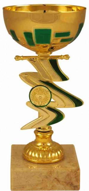 Sportovní pohár PE685