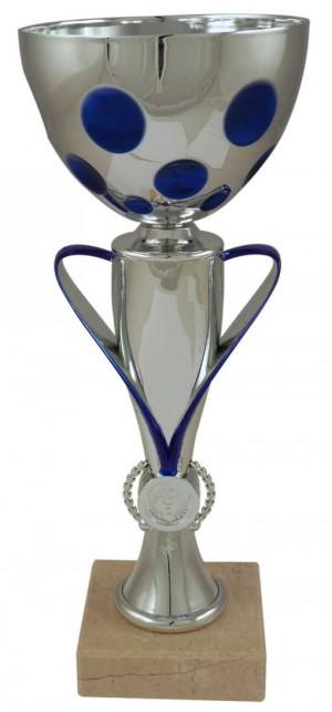 Sportovní pohár PE780