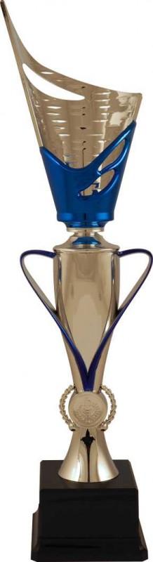 Sportovní pohár PS514