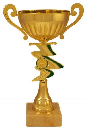 Sportovní pohár PS532
