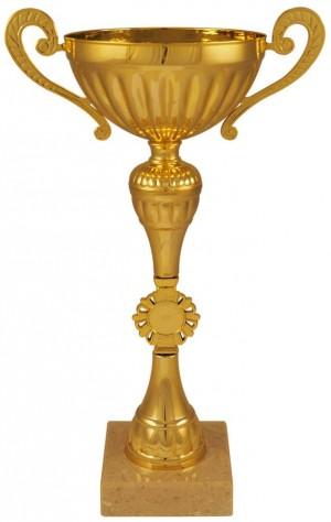 Sportovní pohár PS537