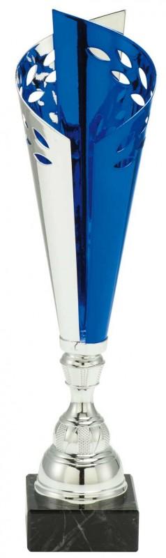 Sportovní luxusní pohár LT202