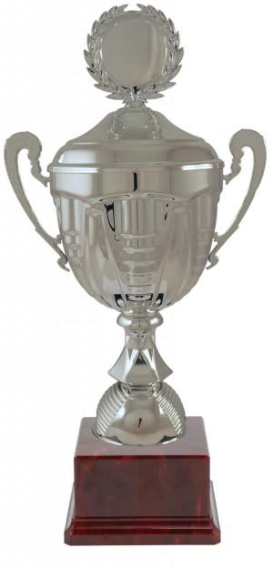 Sportovní luxusní pohár PL327