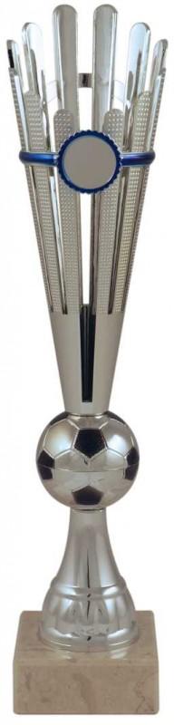 Sportovní pohár PE806