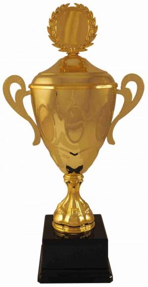 Sportovní luxusní pohár PL320