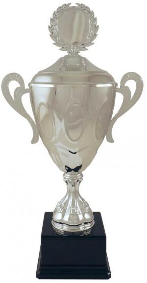 Sportovní luxusní pohár PL321