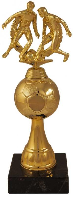 Sportovní trofej T630