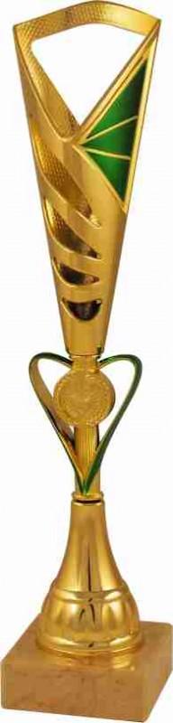 Sportovní pohár PE817