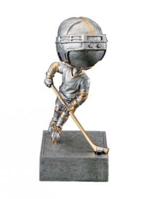 Figurka F52441 - malý hokejista