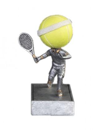 Figurka F52585 - tenista