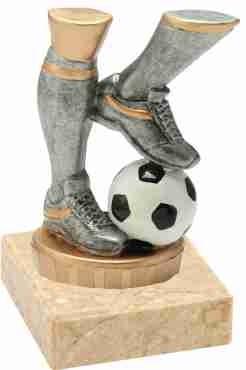 Sportovní figurka FX037,U037 - Fotbal