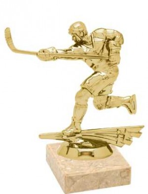 Sportovní figurka F6441