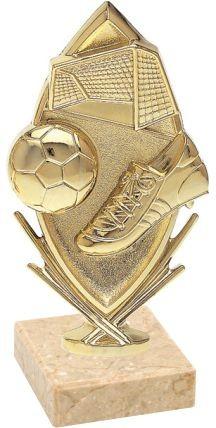 Figurka F5115 - fotbal