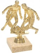 Figurka F1441 - Fotbal