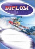Diplom DL122