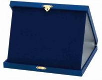 Dárková krabička H111,H112,H113