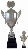 Sportovní putovní pohár PP33,PP33K