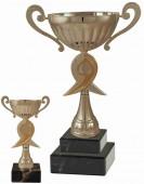 Sportovní putovní pohár PP24,PP24K