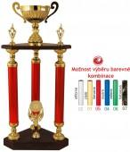 Sportovní americký pohár PA212