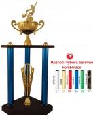 Sportovní americký pohár PA213