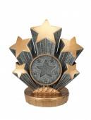 Figurka k trofeji U042